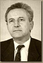 Проф. др Мирко Д. Аћић