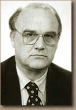 Prof. dr Vaso Antunović