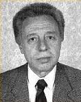 Prof. dr Perovic Slobodan