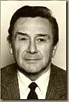 Prof Dr Jovan Todorovic