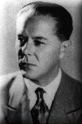 Prof. dr Vojislav Stojanovic