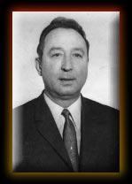 Проф. др Александар Милојевић