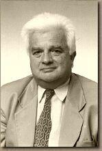 Prof. dr Aleksandar J. Pakvor