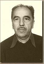Др Александар Руварац