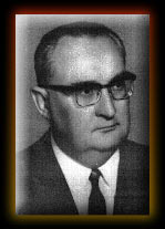 Prof. dr Borislav Blagojević