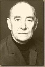 Prof. dr Božidar Ž. Radojković