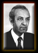 Prof. dr Branislav Vulović