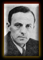 Проф. Бранко Гавела