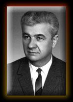 Проф. др Будимир Милојић