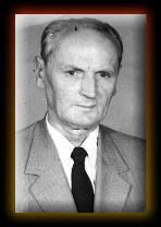 Prof. dr Đuro Kurepa