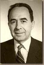 Prof. dr Dragoljub B. Stefanović