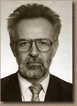 Prof. dr Dragutin LJ. Debeljković