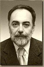 Prof. dr Dušan B. Teodorović