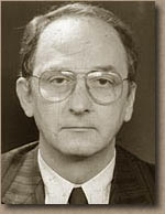 Проф. др Душан Б. Велимировић