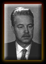 Prof. dr Gojko Grđić