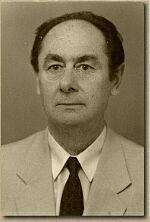 Проф. др Јарослав М. Лабат