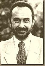 Проф. др Јован Д. Васиљевић
