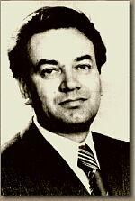 Prof. dr Ljubisav M. Rakić