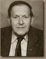 Проф. др Милан Т. Јовановић