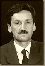 Prof. dr Milan V. Mićunović