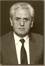 Prof. dr Milić R. Stojić