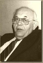 Проф. др Милош Самарџија
