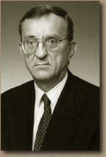 Prof. dr Miodrag V. Orlić