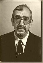 Prof. dr Nenad J. Đajić