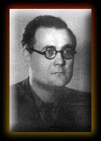 Prof. dr Nikola Stjepanović