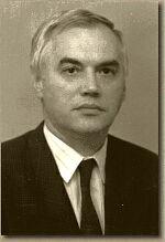 Проф. др. Оскар И. Ковач