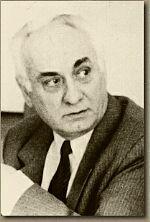 Prof. dr Pavle S. Nikolić