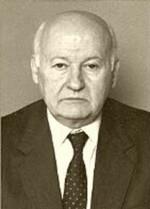 Проф. др Ђорђе Јовић