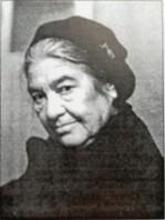 Prof. dr Mila Stojnić