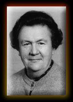 Prof. dr Radmila Stojanović