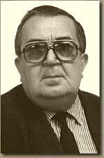 Prof. dr Slavko V. Carić