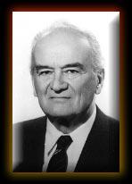 Prof. dr Slavko Lisavac