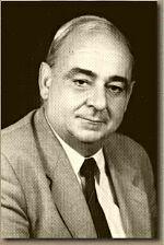 Prof. dr Slobodan M. Lazović