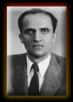 Prof. dr Stevan Kukoleča