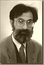 Проф. др Вељко М. Милутиновић