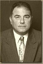 Prof. dr Vojislav M. Pavlović