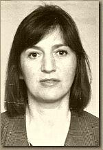 Prof. dr Vera V. Vujičić