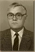 Проф. др Живорад М. Чековић
