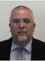 Prof. dr Milorad Bojić