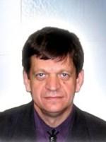 Проф. др Миодраг Петковић