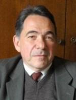 Prof. dr Sima Avramović