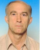 Prof. dr Miroslav Demić