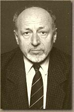 Prof. dr Budimir V. Filipović