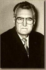 Prof. dr Dimitrije Milovanović