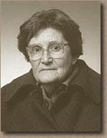 Prof. dr Jelena Danilović