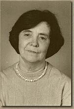 Проф. др Катарина Ж. Исаковић
